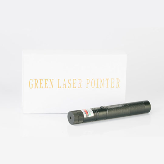 green-laser-pointer-2-1
