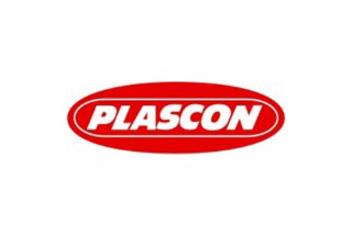 plascon-resized
