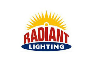 radiant-resized