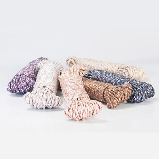 rope-bundle1-1