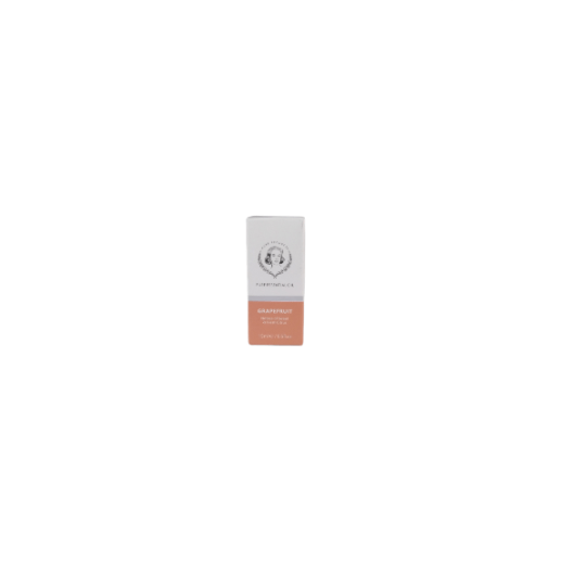 Anke Products Sugared Grapefruit Essential Oils