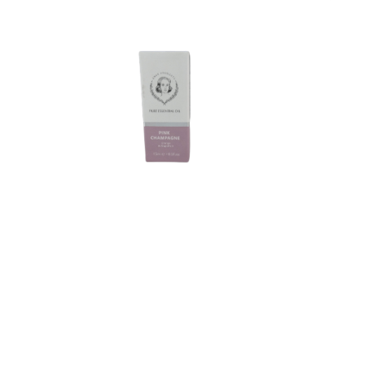 Anke Products Pink Champagne Essential Oils