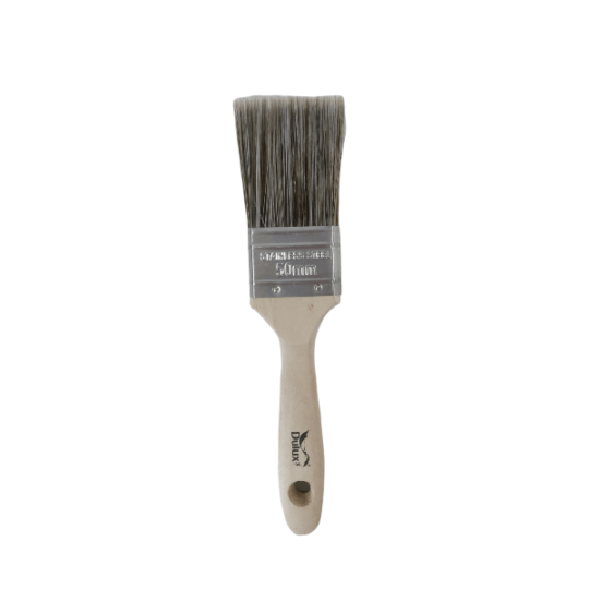 Dulux Brush Synthetic Wood 50mm
